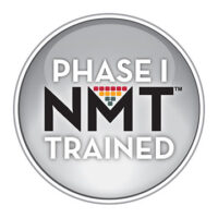 NMT Training Certification